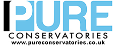 pureconservatories
