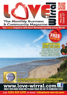 Issue 27 - May 2014