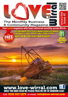 Issue 47 - January 2016