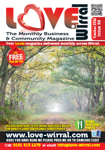 Issue 56 - October 2016