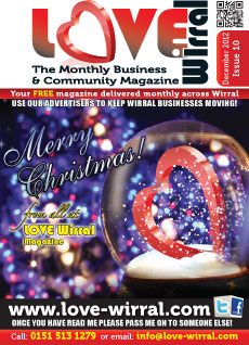 Issue 10 - Dec 2012